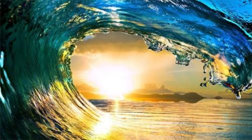 21 de marzo: Formación de eventos de la Nueva Vida y la nueva Tierra
