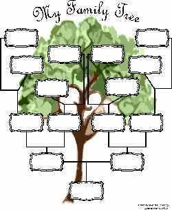 family_tree_img.jpg