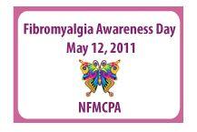 National Fibromyalgia and Chronic Pain Association