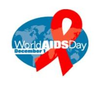 """Join AIDS.gov in """"Facing AIDS"""" for World AIDS Day"""