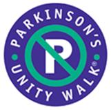 Parkinson's Unity Walk Is Saturday, April 28, 2012