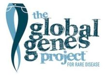 PatientsLikeMe Is Proud to Be Partnered with the Global Genes / RARE Disease Project