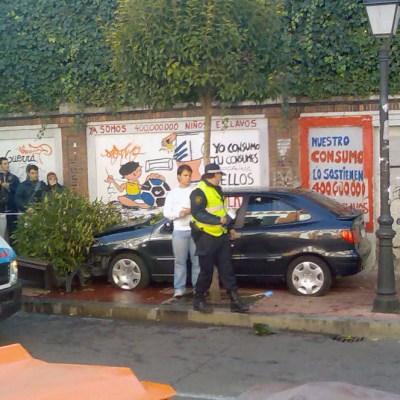 plano_coche