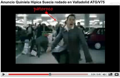 anuncio_hipica