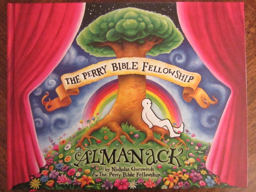 https://i2.wp.com/blog.patrickrothfuss.com/wp-content/uploads/2012/01/The-Perry-Bible-Fellowship1.jpg