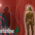 Christine008 Christmas