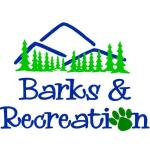 Barks & Recreation