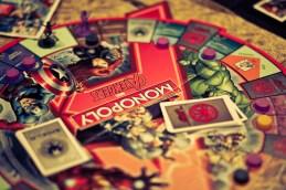_xMonopoly