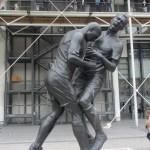 Zidane 1