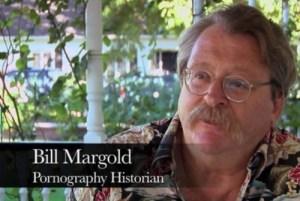 Pornography historian