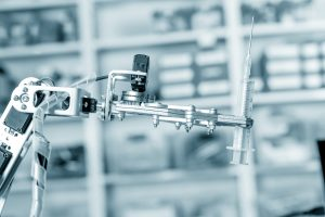 Medical devices industry blog by PA Wealth Advisors