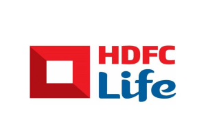 HDFC life insurance research article