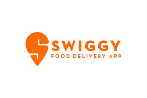 Swiggy funding swiggy growth story swiggy business model
