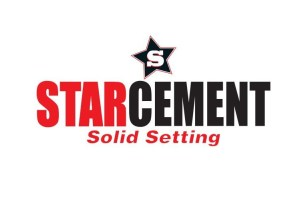 Fundamental research report star cement north eastern giant cement industry