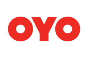 Oyo business model and growth factors in detail