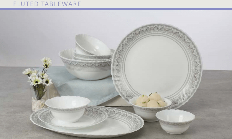 bororsil competes with laopala in opalware business
