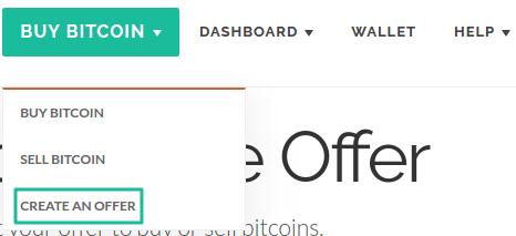 best trade bitcoin Bhutan
