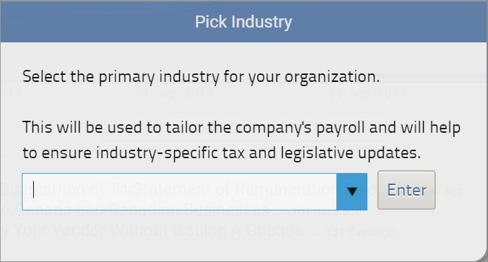 Select-Industry-PaymentEvolution
