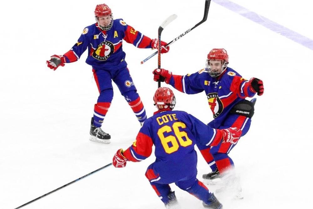 15595855_web1_190217-RDA-M-190217-RDA-Nunavut-Win-Games-Day2