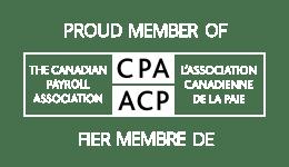 CPA_member