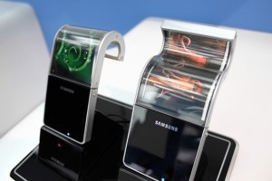 flexible-display