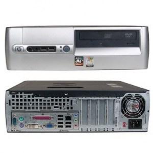 www_info-computer_com_-ordenador_hp_dx5150_sff_amd_athlon_64_1_8_ghz_570
