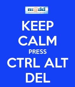 keep-calm-press-ctrl-alt-del-3