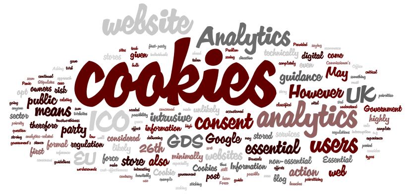 m@dd-cookies