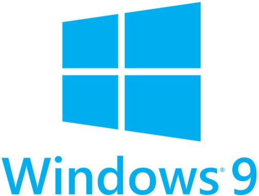 windows_9_1