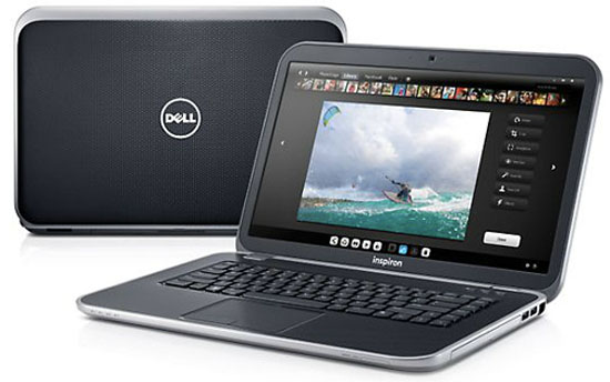 dell_inspiron-15r-special-edition
