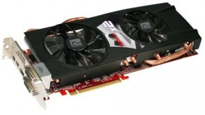 hd6870x2-graphics-card-300x168