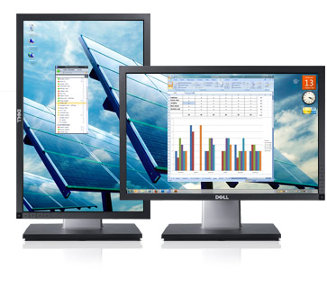 monitor-dell-p1911-overview2