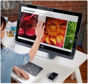 desktop-xps-2720-love-pdp-1