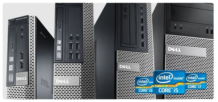 desktop-dell-optiplex-7010
