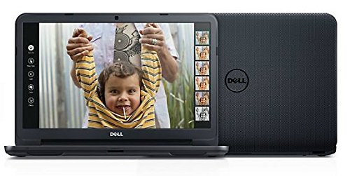 Dell-Inspiron-15-3531-Intel-Celeron-Dual-Core-N2830-Processor-Intel-HD-Graphics-4GB-RAM-DDR3-500GB-156-inch-LED-Backlit-Display-Windows-81-0-2