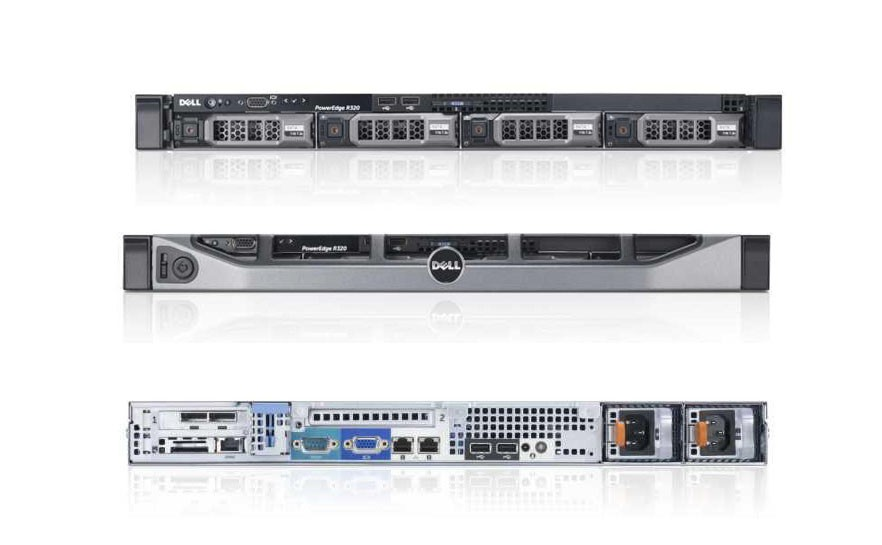 dell_poweredge_r320_frontx3_1