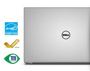 laptop-xps-13-love-pdp-design-6