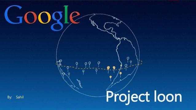project-loonppt-1-638