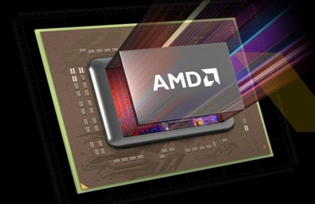 AMD_Bristol_Ridge_APU_Family_0-620x402