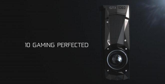 Nvidia-Geforce-GTX-1060-Featured-e1467456173645