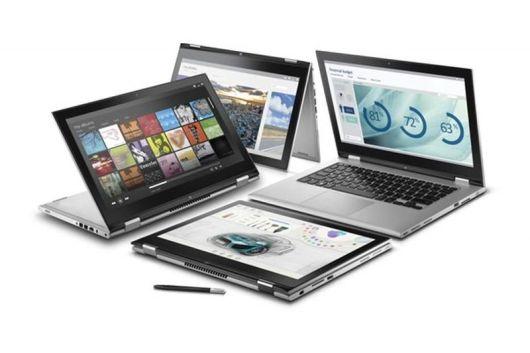 Dell-7348-Ultrabookbr13-7000-sorozat-2-az-1-ben-laptop-43873A