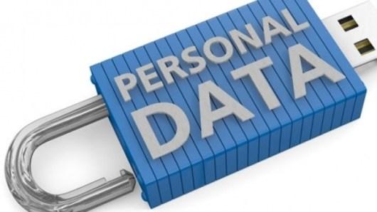 personaldataprotection_50741700