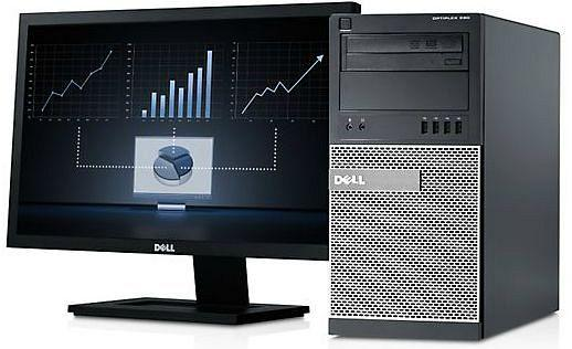 computer-dell-optiplex-990-tower-pc-desktop-core-i7-19-lcd-komputown-1411-17-komputown1