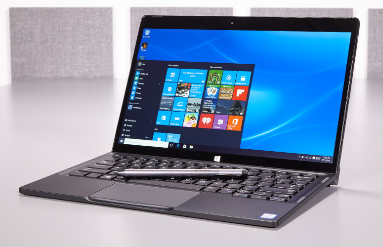 dell-xps-12-nw-g08