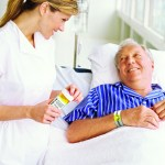 Nurse_Elderly_Male_Patient_SBP0330910