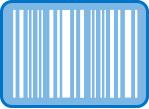 best_barcode