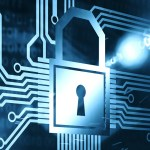 hospital_cybersecurity_edited