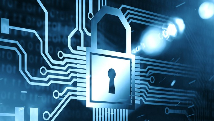4 Tips for Hospital Cybersecurity