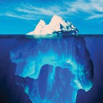 iceberg-thum