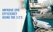 Loaner and Vendor Problems: The 3 C's that Can Improve your SPD